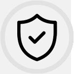 eicono_seguridad